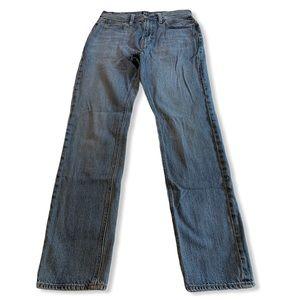 """J. Crew The Sutton Jeans 29x30.75"""" 29x31"""